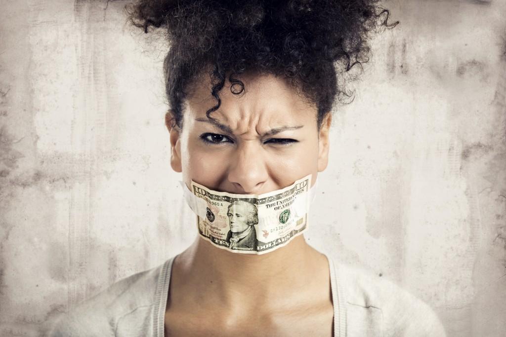 Freelancer-Finances-Variable-Income-Tips-1024x683