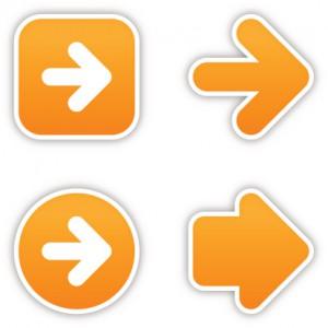 Trends in UI Design for 2013