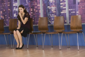 Remember to Breathe And Other Tips for Dealing with Job Interview Anxiety