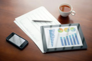 Mobile Marketing Tools to Ramp Up Your Game