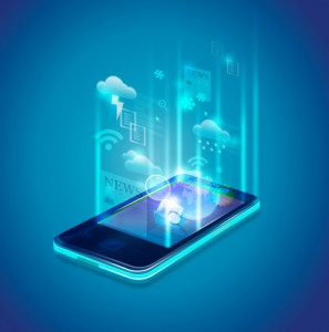 Busting the Common Myths of Mobile App Creation