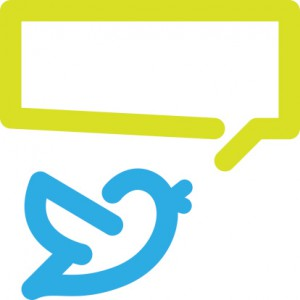 How Twitter's Latest Tweaks Can Help Improve Your Brand's Visibility