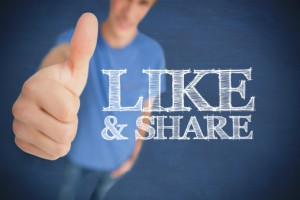 Facebook's Graph Search Set to Improve Brand Discovery