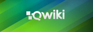 Yahoo's Insatiable Appetite Bites Again, Buys Mobile App Qwiki