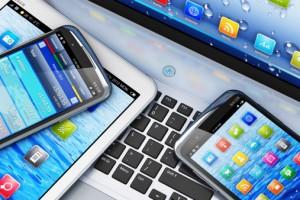 Responsive vs. Adaptive Design in the Mobile Age