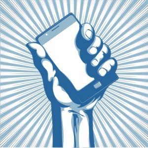 How-to-Get-People-to-Notice-Your-Mobile-App-300x300.jpg