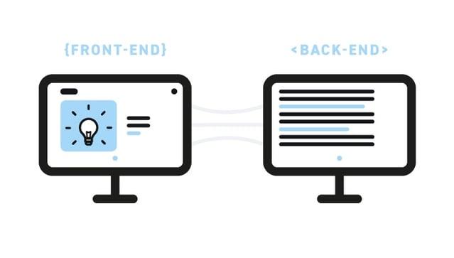 Design_Systems.jpg