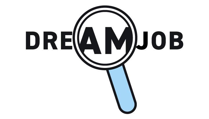 Dream_Job1