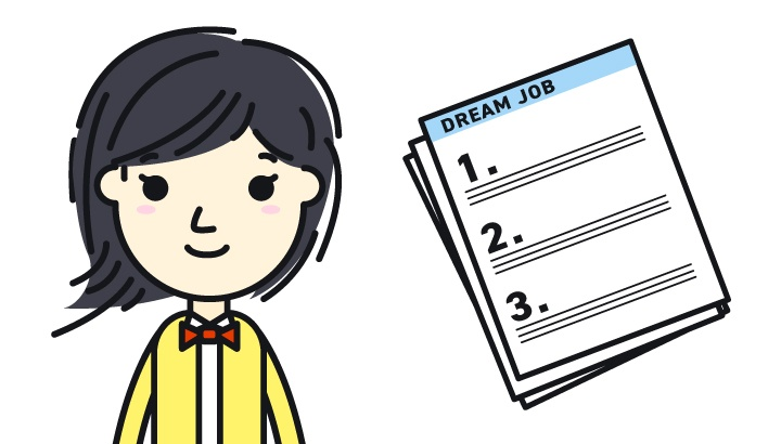 5 Sneaky Job Interview Questions