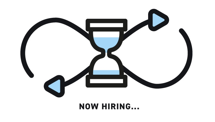 Is Your Hiring Cycle Too Long Blog