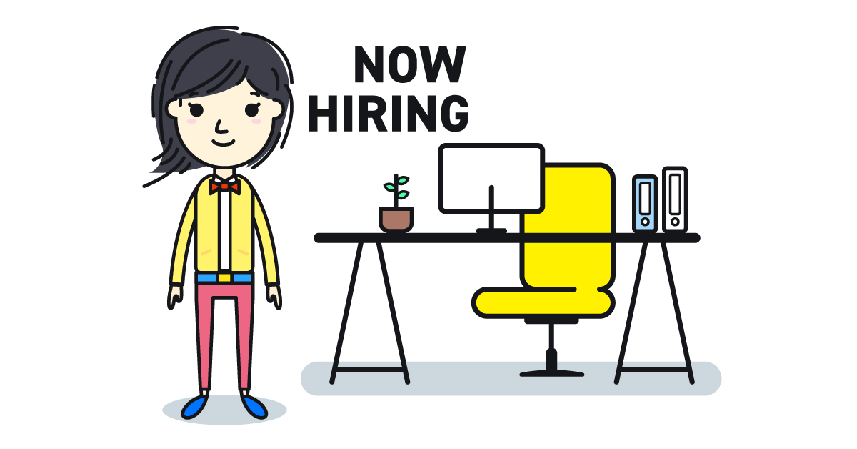 Job Hunting Resources