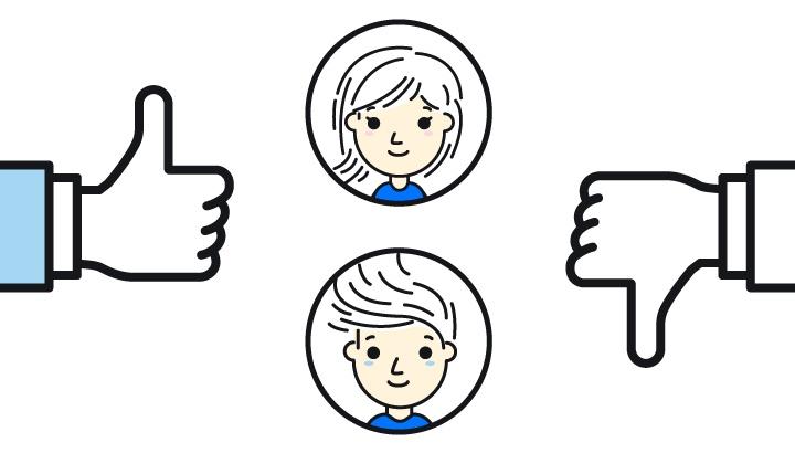 How to encourage employee retention