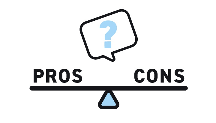 Pros and Cons of Drug Testing