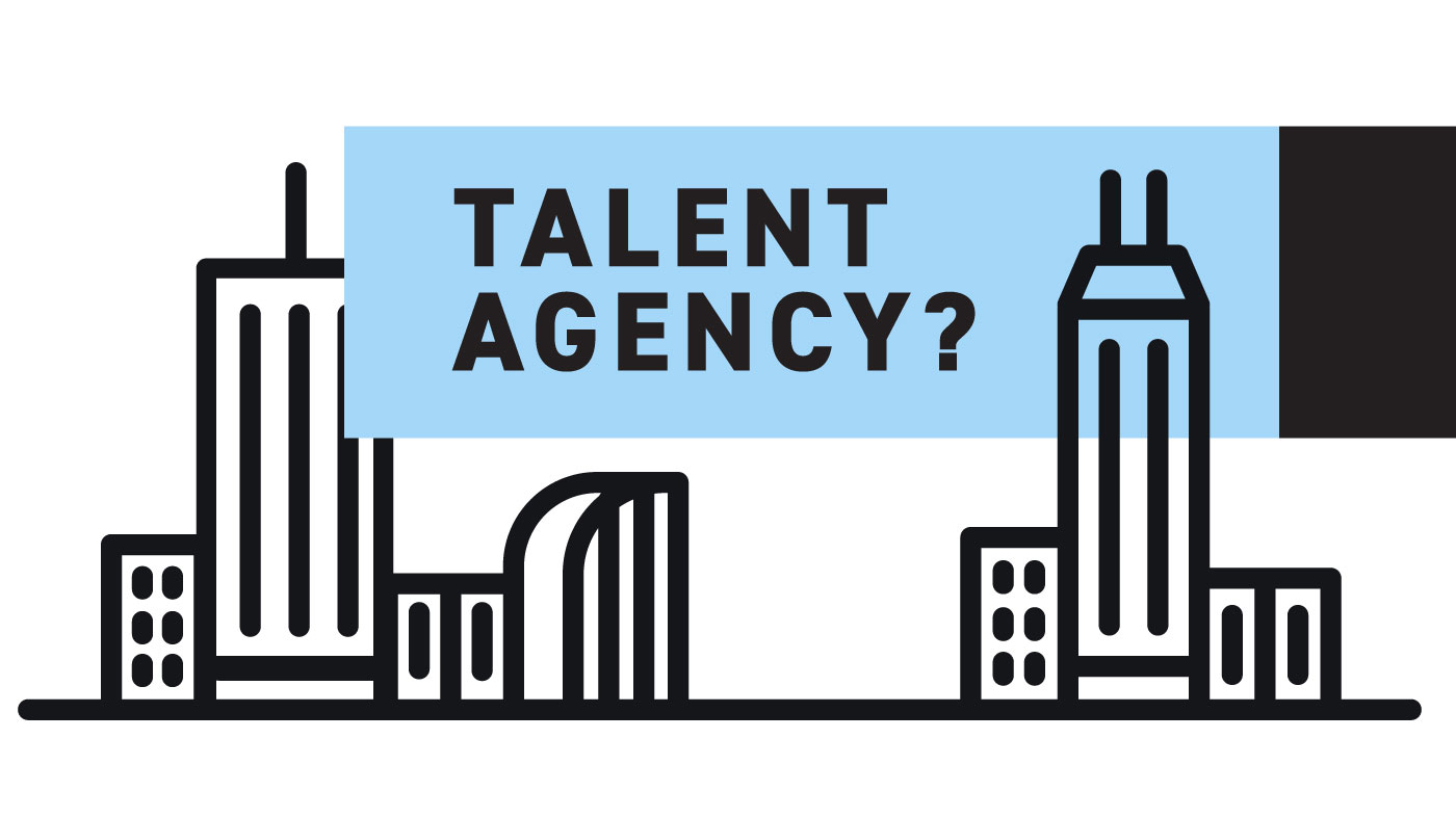 Should I use a temp agency?