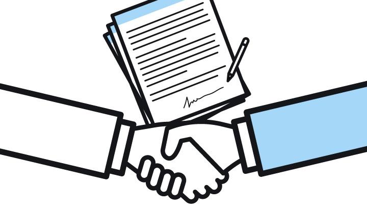 contract_jobs