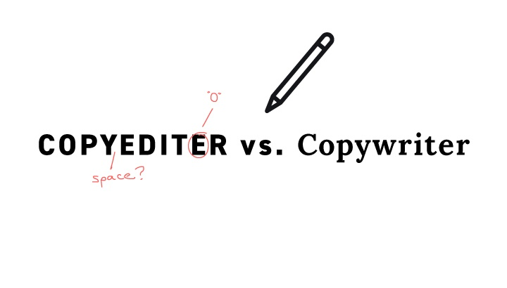 copy_vs_copy