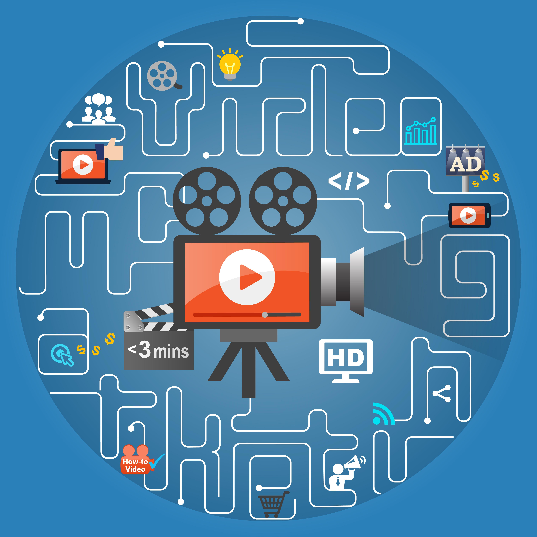 10_Video_Marketing_Tips.jpeg