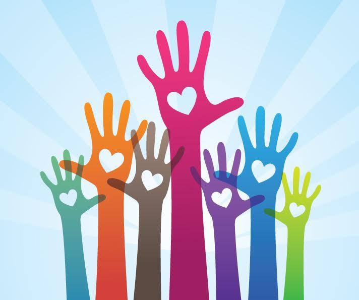 How Volunteering Can Help Your Career.jpg