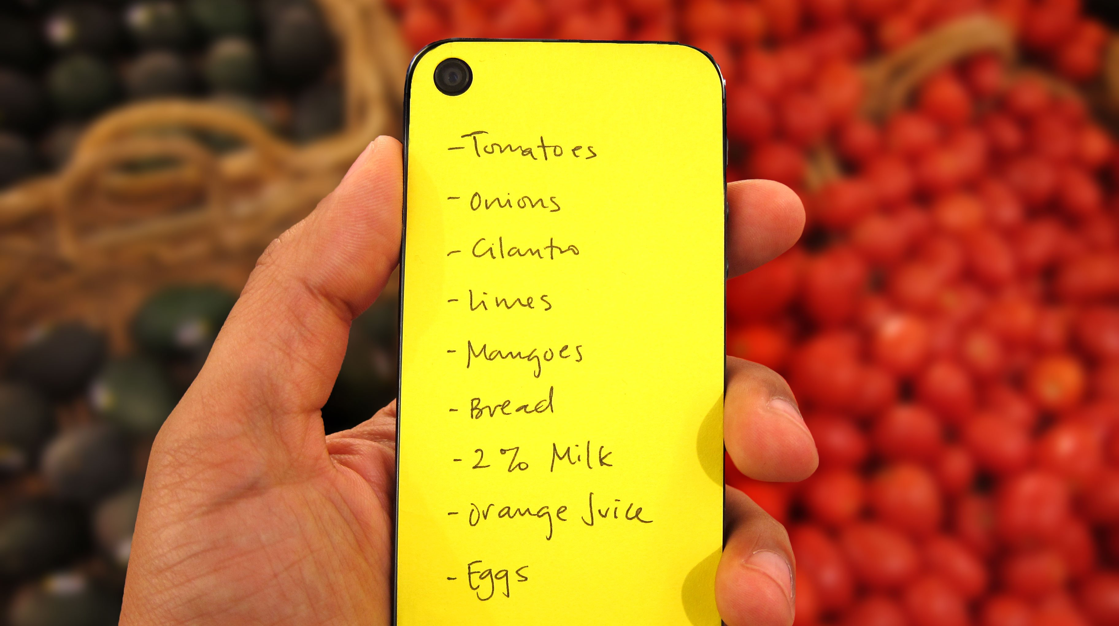 Phone Sticky Notes Gifts for Creatives.jpeg