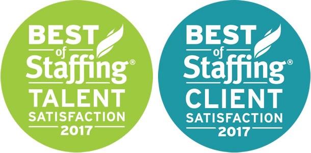 2017 Best of Staffing.jpg