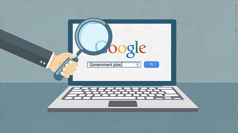 150505164509-google-job-search-government-780x439.jpg