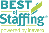 2017 Best of Staffing.png