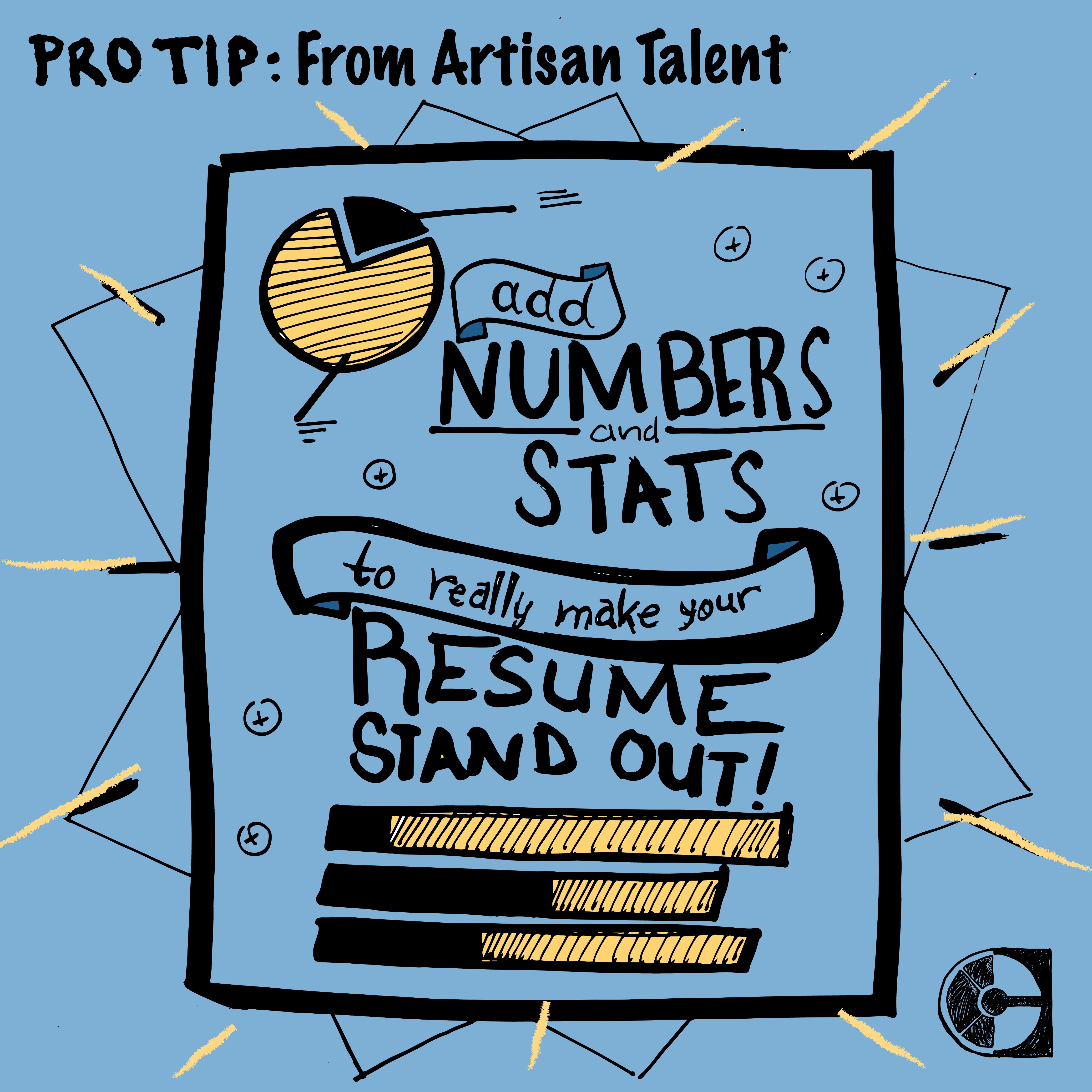 Career Builder + Artisan Talent Add Stats to Your Resume.png