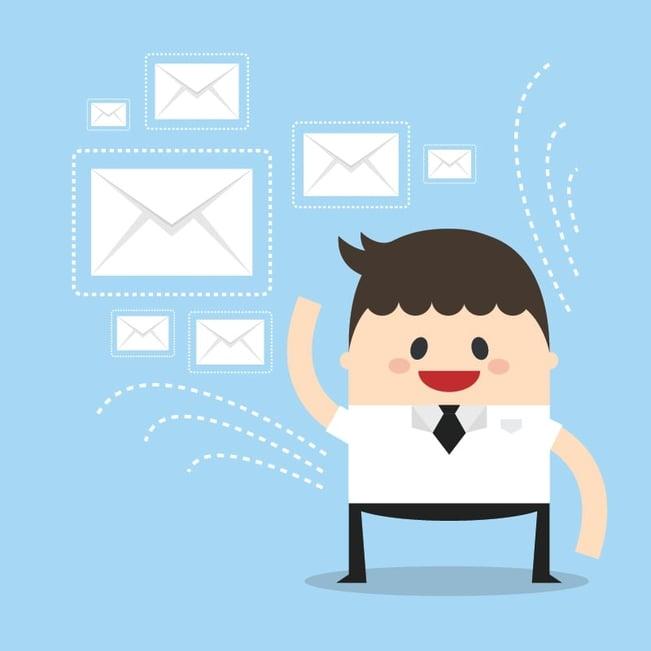 Dimensional Mail Marketing.jpg