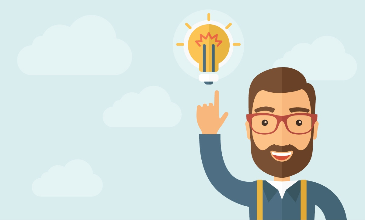 GA Digital Marketing Course.jpg