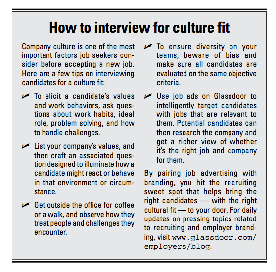 Glassdoor Culture Fit Interview.png