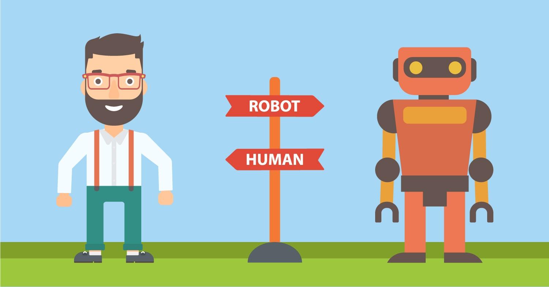Google Jobs AI.jpg