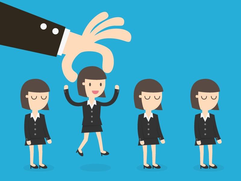 Headhunters vs Recruiters Talent Agency.jpg