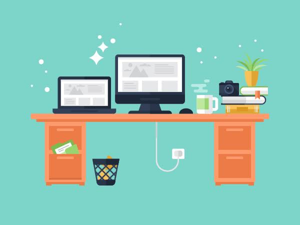 How to make your workspace m ore inspiring .jpeg