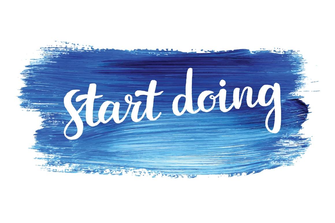 How to start a side hustle.jpg