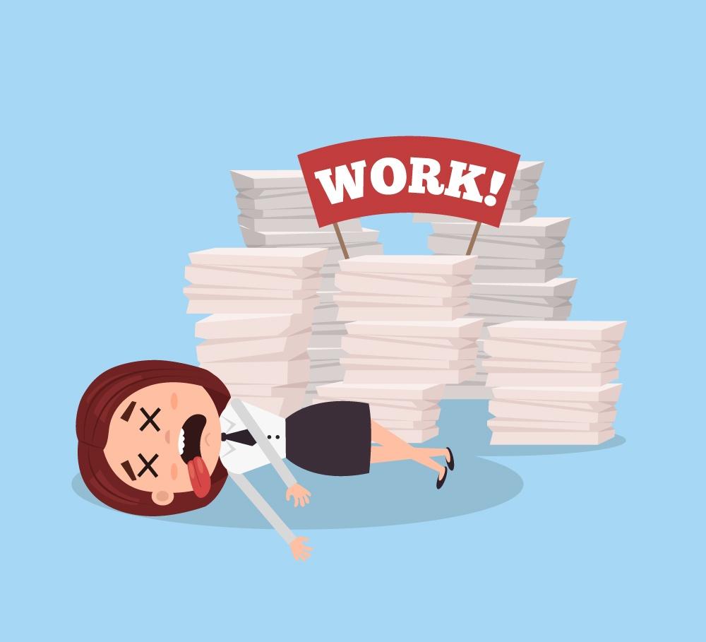 Is the 40 Hour Workweek Dead?.jpg