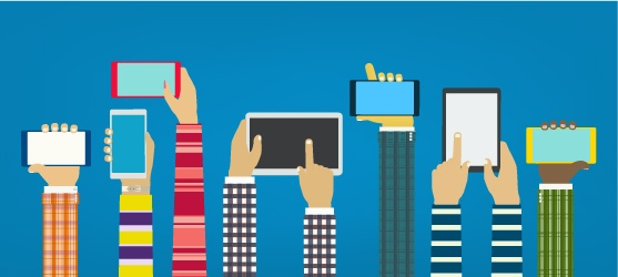 Make Job Postings Mobile Friendly.jpg