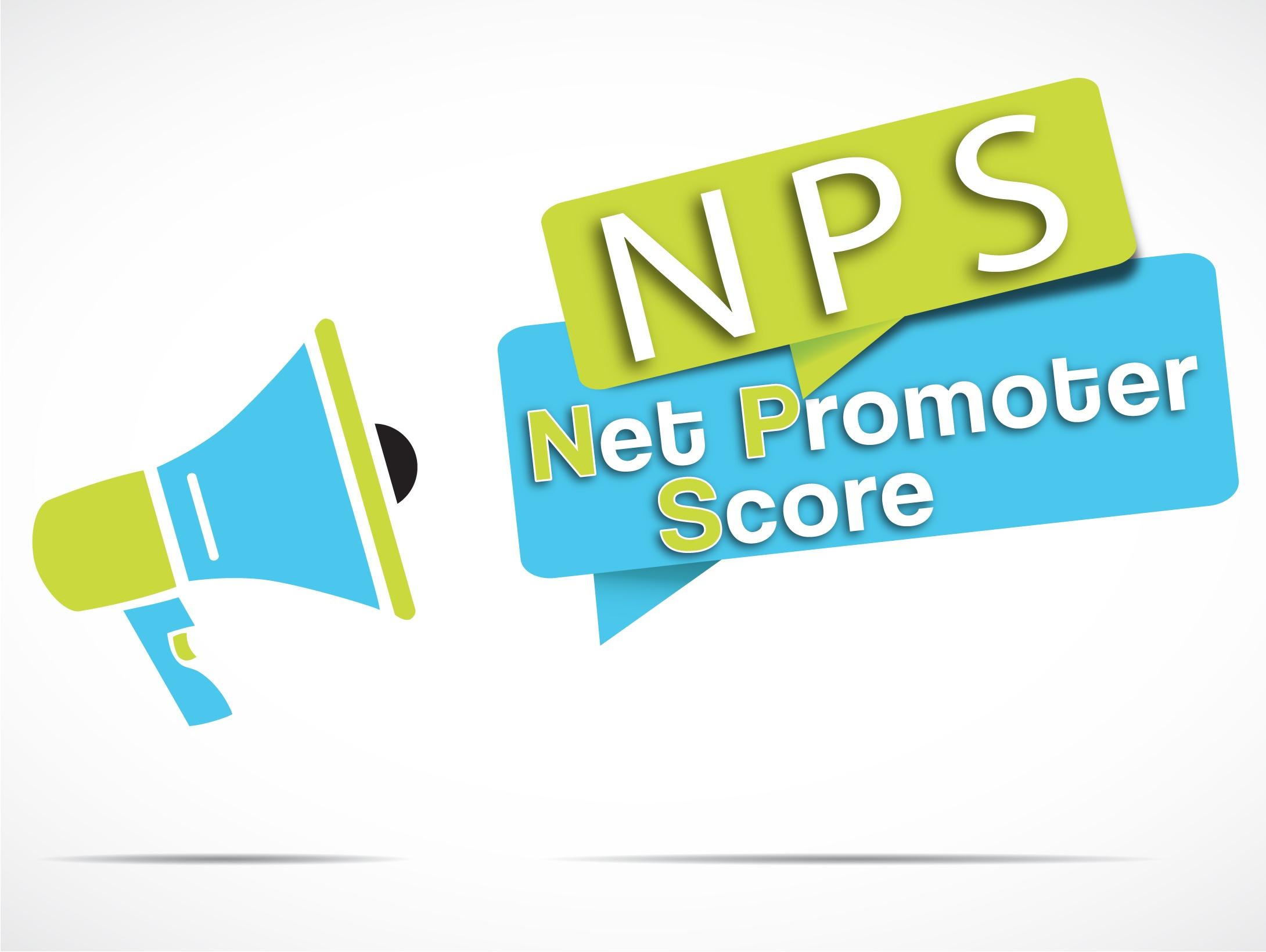 NPS Net Promoter Score.jpg