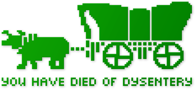 Oregon Trail.png