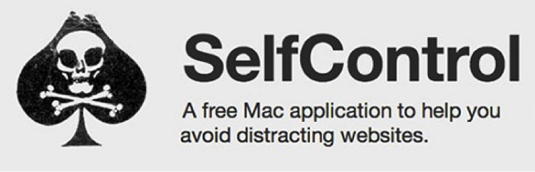 Self Control App.png