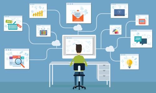 Should I use Behance for my online portfolio?.jpg