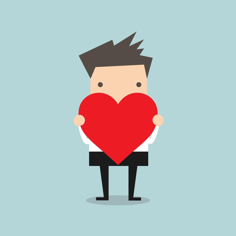 Valentine's Day at Work.jpg