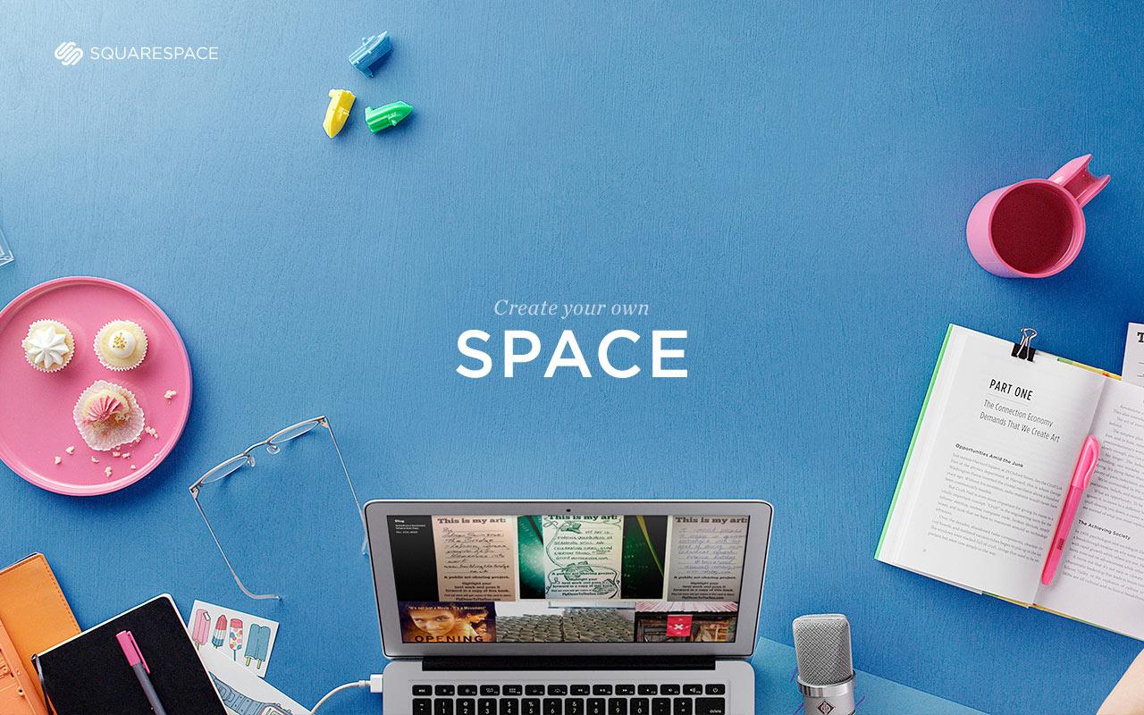 squarespace-giveaway-designmilk.jpeg
