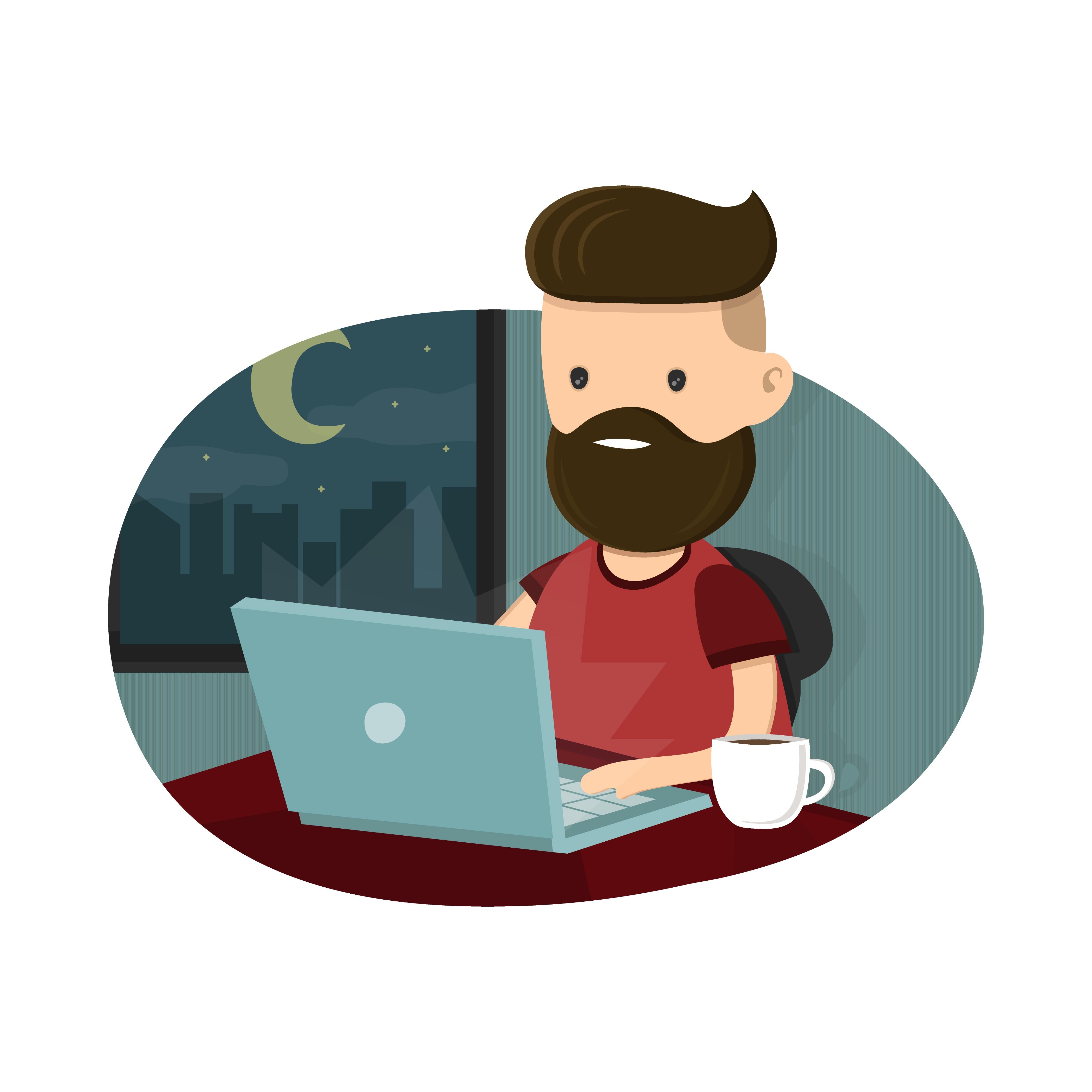 Be a professional freelancer.jpg