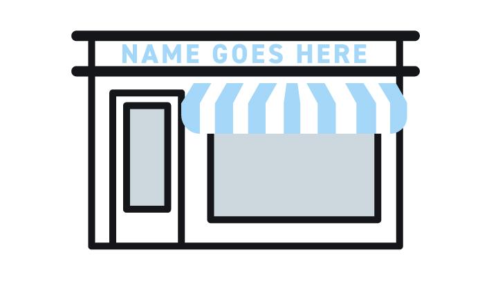 Business Naming