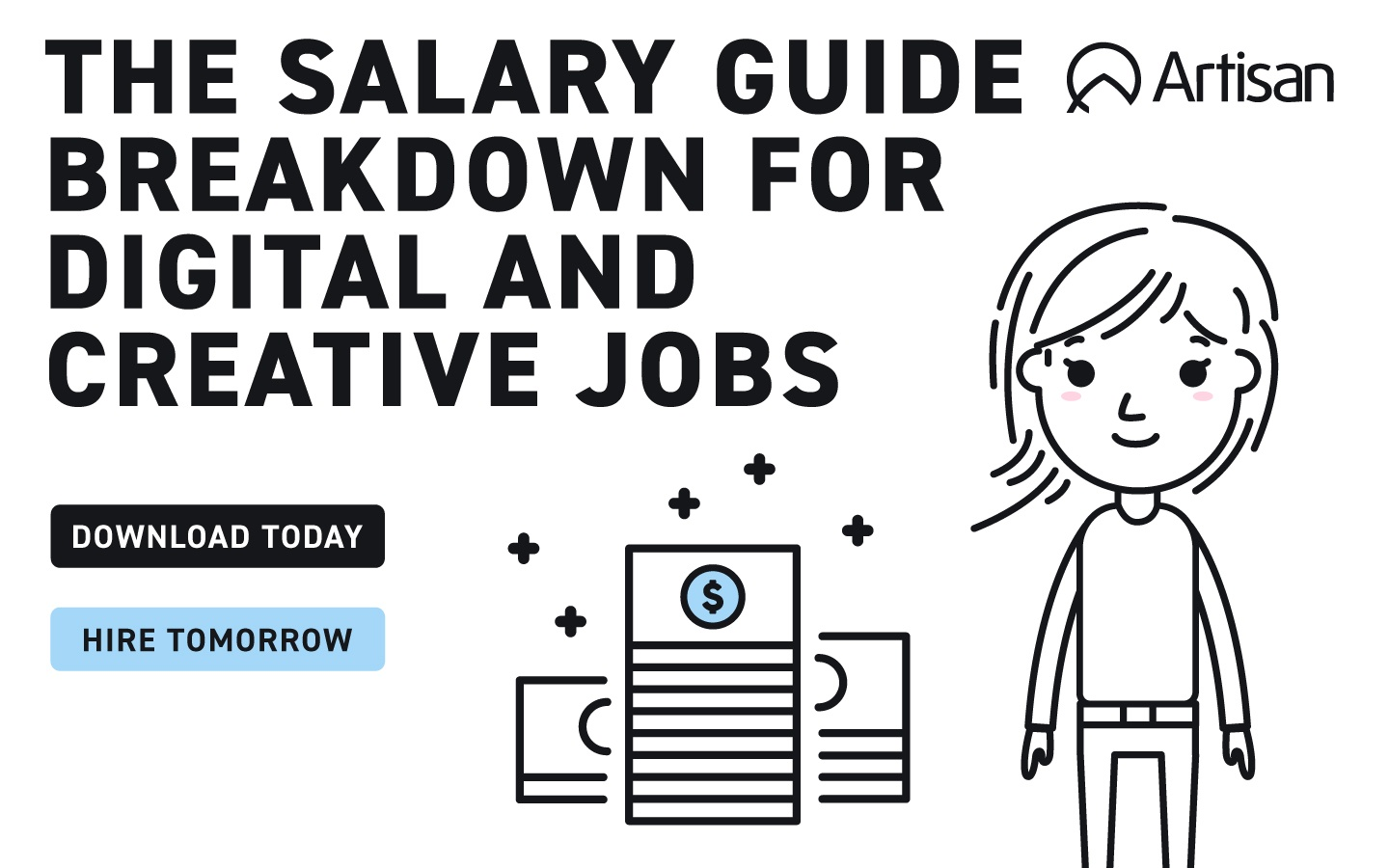 Salary Guide Chicago