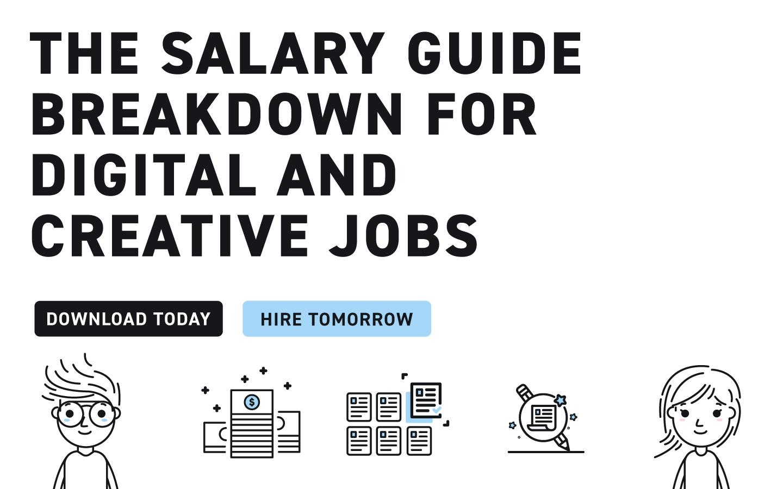 Salary Guide.jpg