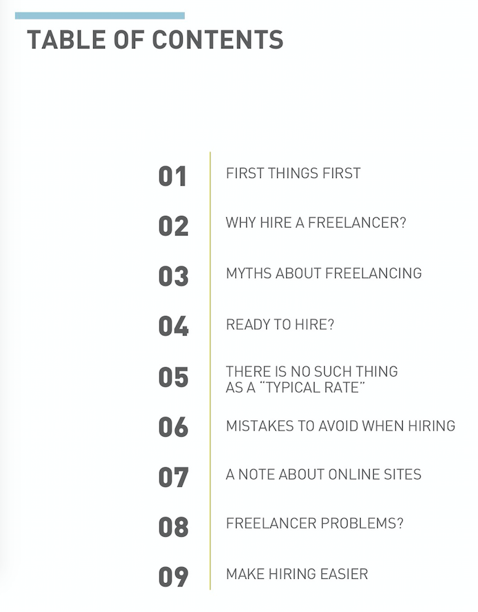 Hiring_Freelancers_101_Table_of_Contents.png