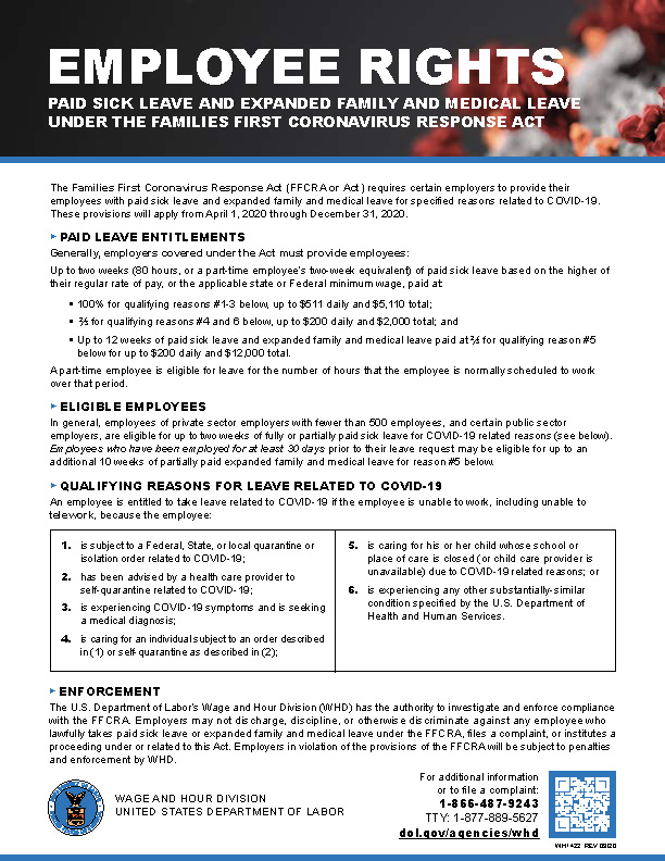 FFCRA_Poster_WH1422_Non-Federal-1
