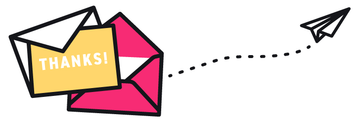 Send that follow up email - now!