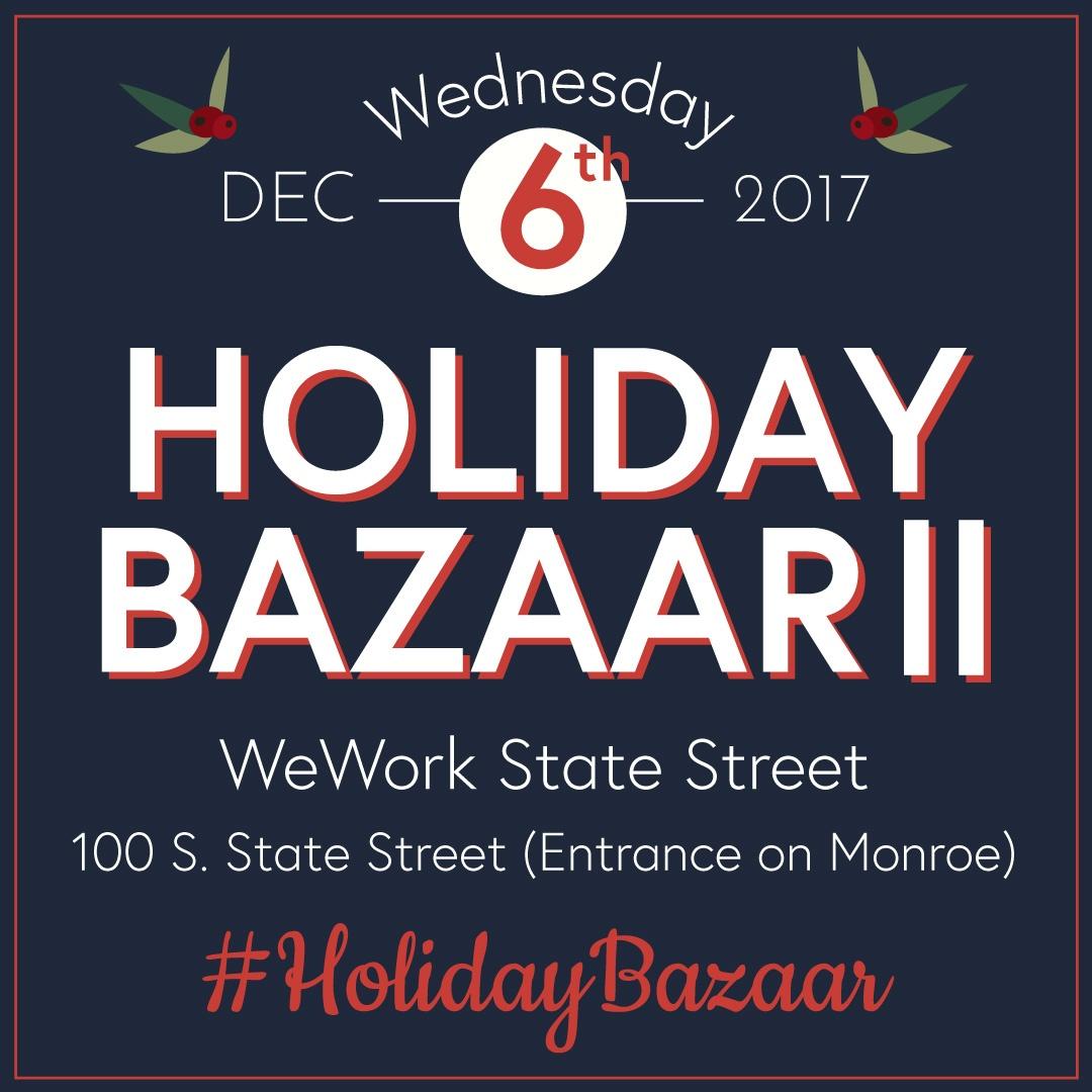 2017-artisan-bazaar-instagram1 (1).jpg